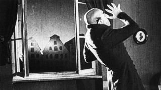 Audio: Nosferatu