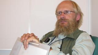 Audio: Pertti Koskimies ja elämän ikimuistoisimmat sydämenlyönnit