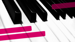 Audio: Mozartin sinfonia nro 29