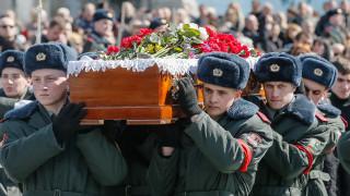 Audio: Ukrainan sota jatkuu ja jatkuu