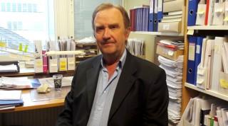 Audio: Heikentääkö EU suomalaisten kuluttajansuojaa