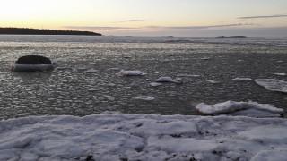 Audio: Itämeren vedenalaiset äänet