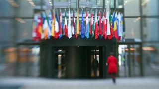 Audio: Unohtiko EU yhdentymisen häviäjät?