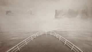 """Audio: Osa 2/8: """"Minnehaha"""" saapuu satamaan"""