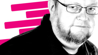 Audio: Riston Kempeleessä