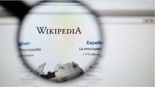 Audio: Wikipediassa Suomi ratsastaa laadulla, Ruotsi määrällä