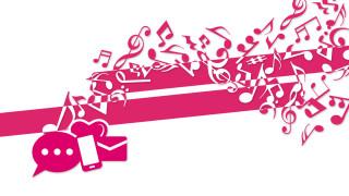 Audio: Toivokaa musiikkia soivaan kevääseen!