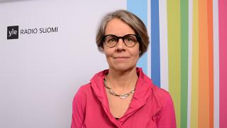 Audio: Virpi Kalakoski: Muistaminen vaatii toistoa ja työstöä