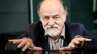 Audio: Gustav Djupsjöbackan jäähyväiskonsertti