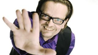 Audio: Yle Radio 1:n dokkari-ilta