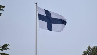 Audio: Suomalaisten arvot - rehellisyys on edelleen tärkeintä