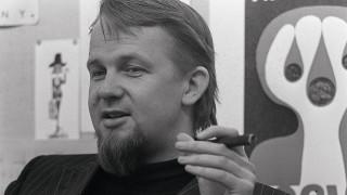 Audio: Kuuntelijan toiveuusinta: Kuuman kesän ilta, osa 1/2