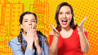 Audio: Mihin hymiöt ja emojit sopivat?