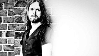 Audio: Yle Live: M1-studiossa Anssi Kela