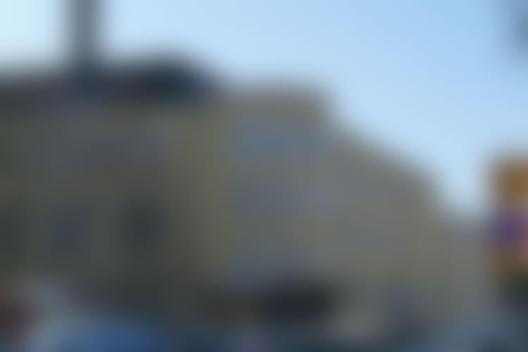 suomalaiset seksivideot nettideitti ilmainen