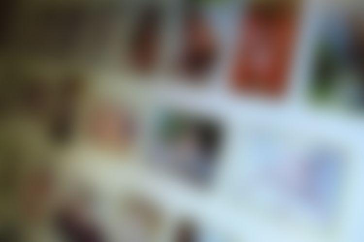 pornoa netistä thaihieronta