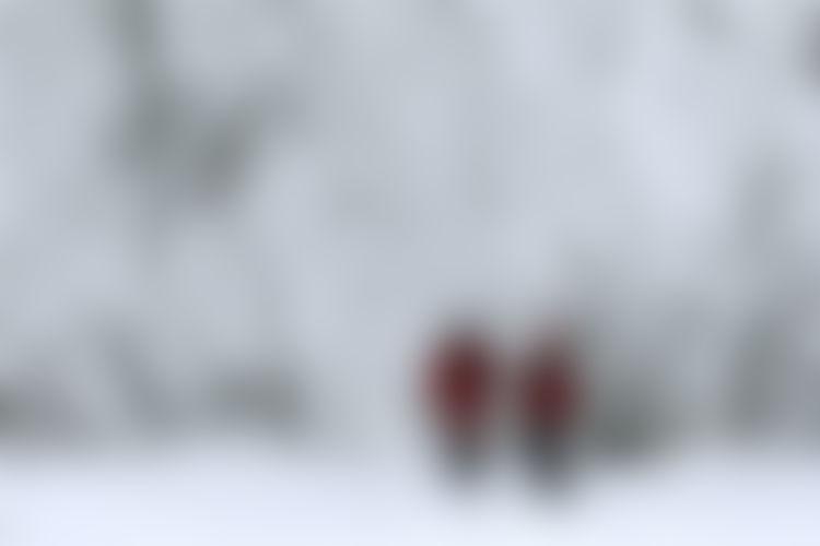 miehen ja naisen ystävyys Kalajoki