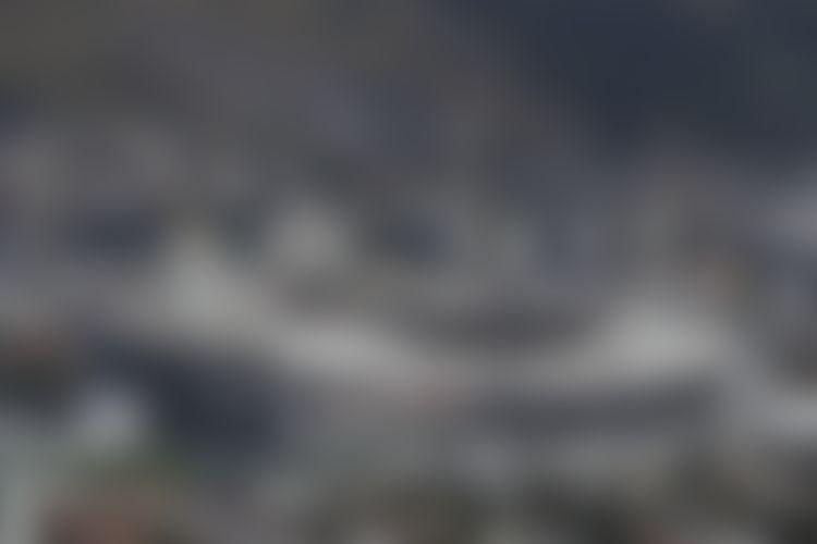 Olympialaisten esitysoikeuksien hinta pomppasi pilviin