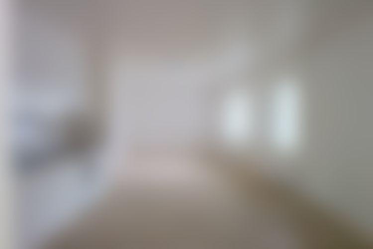 Tupakoitsija voi aiheuttaa vuokra asuntoon kymppitonnin remontin  Yle Uutise