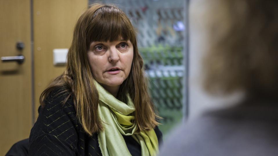 Susanne Ådahl
