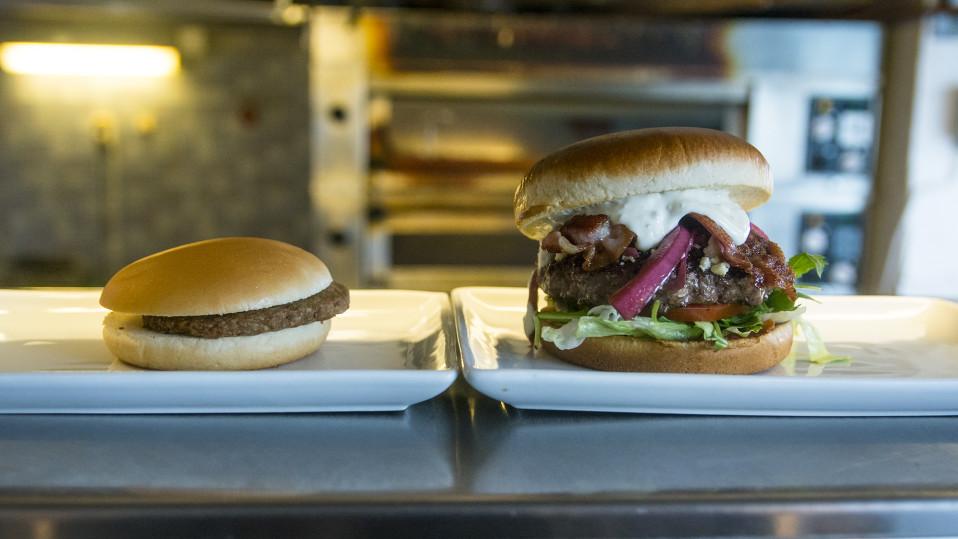 Mitä yhteistä on kalakukolla ja premium burgerilla? Suomen pikaruokakulttuuri on kypsynyt vuosikymmeniä