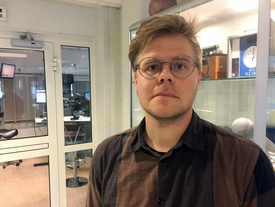 Animalian kampanjavastaava Veikka Lahtinen uskoo, että turkistarhoilla kuvatuilla materiaaleilla voidaan vaikuttaa ihmisiin ja kulutuskäyttäytymiseen turkisten suhteen.