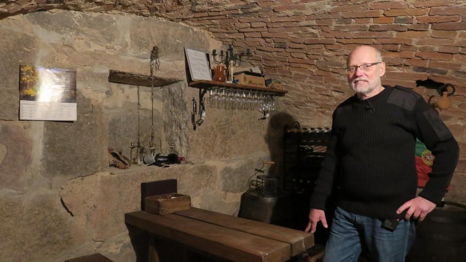 uusi italialainen valtavat tissit sisään sastamala
