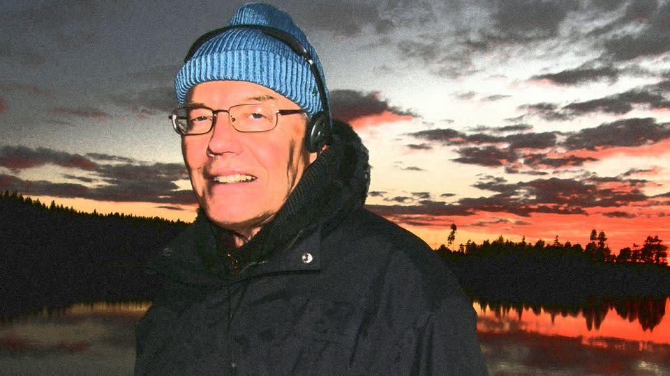 Tarinailta | Luonto-Suomi. | Radio | Areena | yle.fi