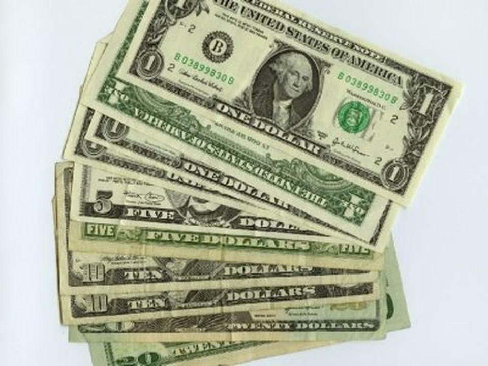 Mikä maksaa?   Mikä maksaa?: Mikä maksaa? Onko vapaakauppasopimus uhka vai mahdollisuus?