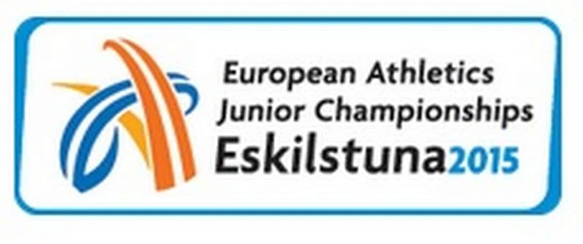 european athletics.org