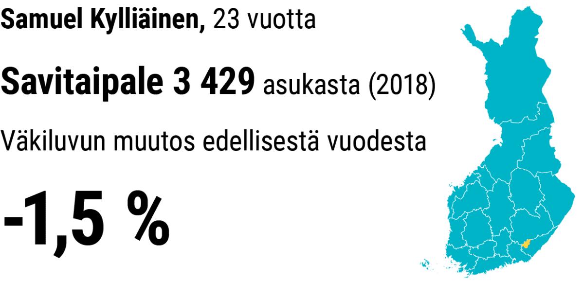 Harri Vähäkangas, Yle Grafiikka