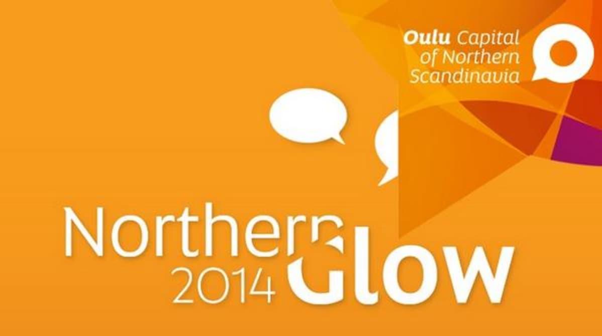 Northern Glow -seminaari