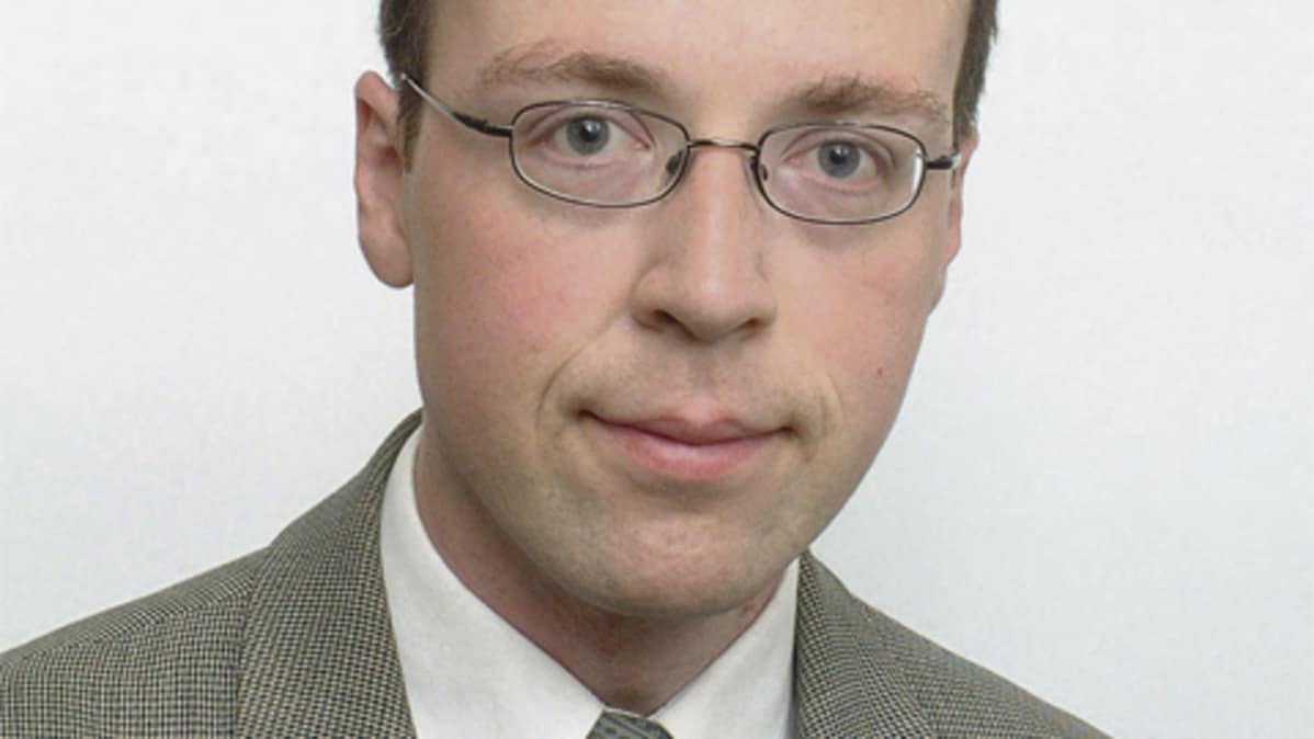 Charges for True Finns Councillor Over Racist Blog Comments  d26b4b2971