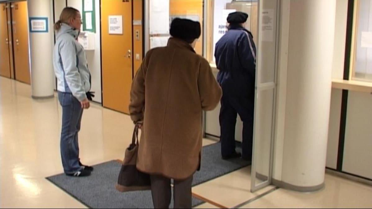 seksiä suomessa pop pankki lahti