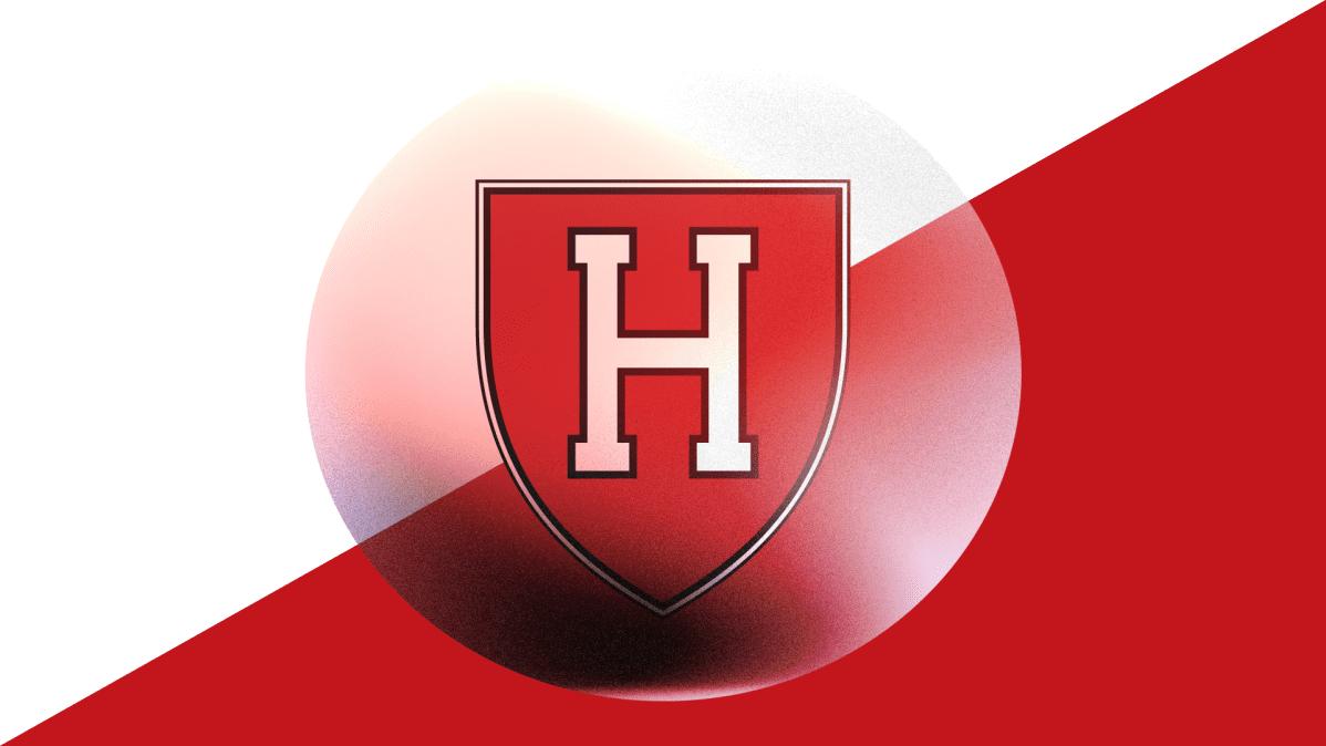 Harvardin liberaalikupla