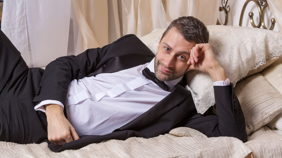 seksiä naisille venäjän huorat
