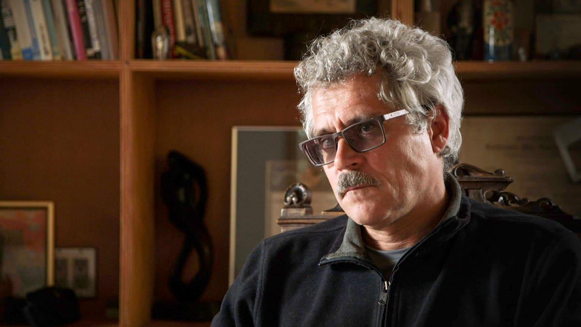 Grigori Rodtšenkov