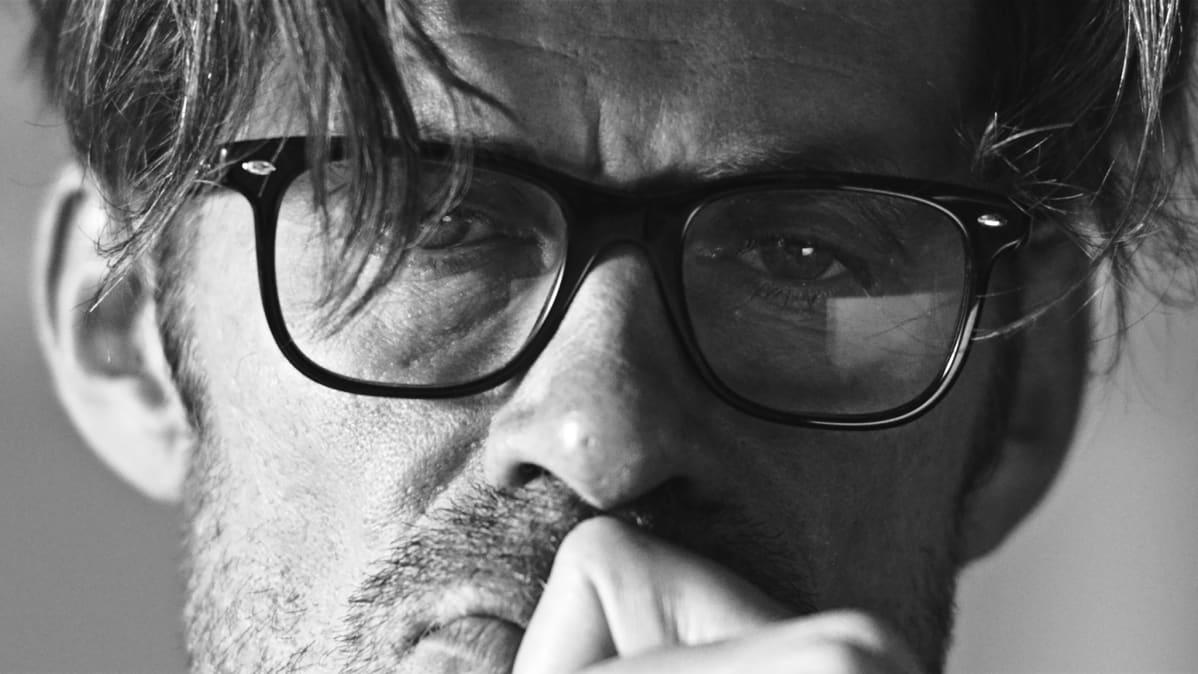 Tommi Korpelan esittämä Eero Kaila ei saa aikaiseksi.