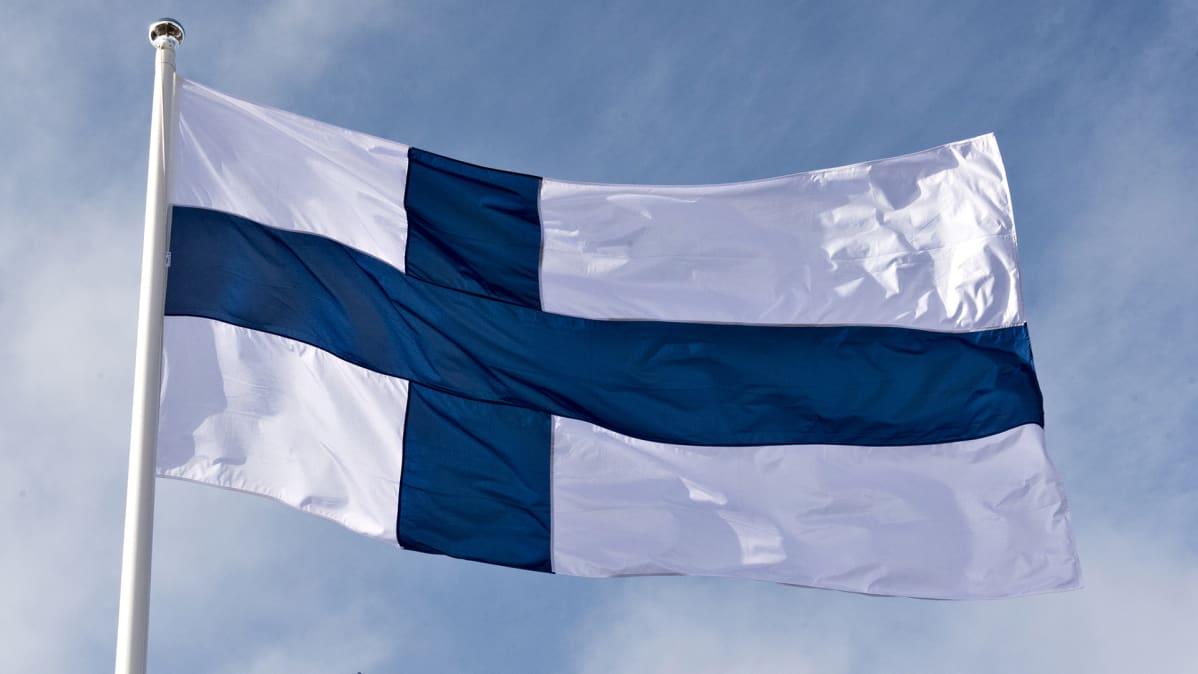 isänpäivä 2020 suomi