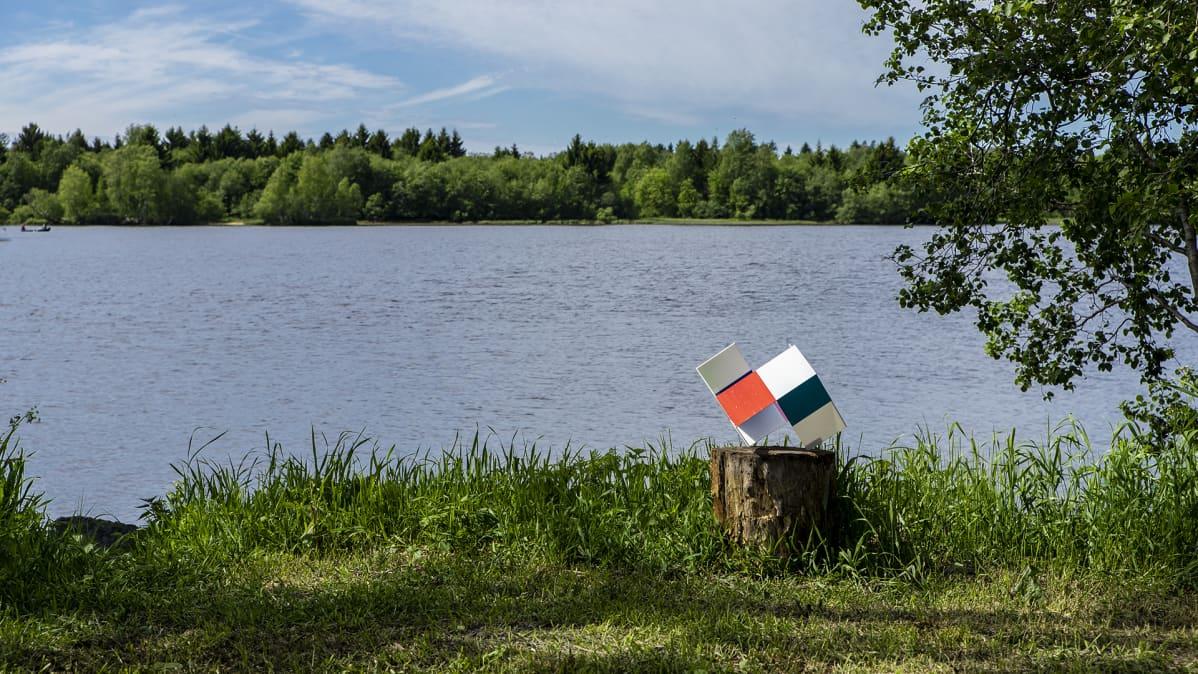 Suomen luonnon päivä haastaa ulkoilemaan – katso tästä Oulun