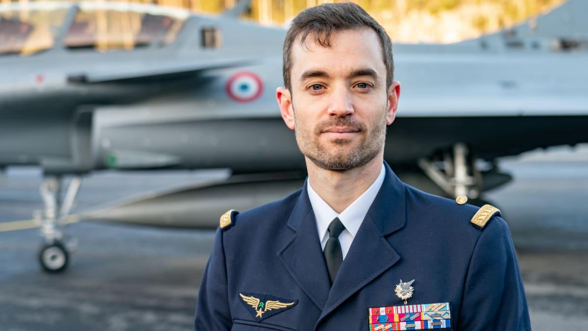 Everstiluutnantti Clément Amagat