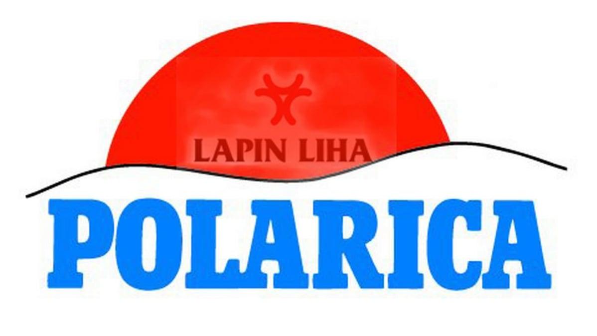 Lapin Liha ja Polarica