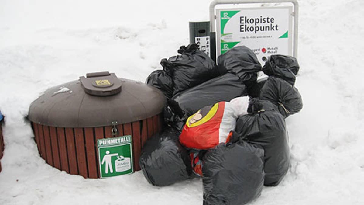 ekopiste