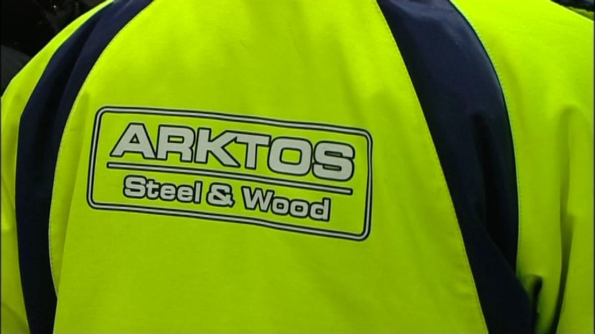 Arktos Group