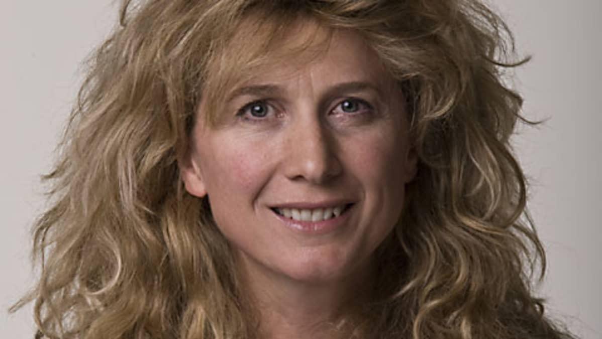 Comic Relief -järjestön innovaatiojohtaja Amanda Horton-Mastin on 16-vuotisen uransa aikana nähnyt Red Nose Dayn kasvun yhdeksi Britanian suurimmiksi hyväntekeväisyystapahtumista.
