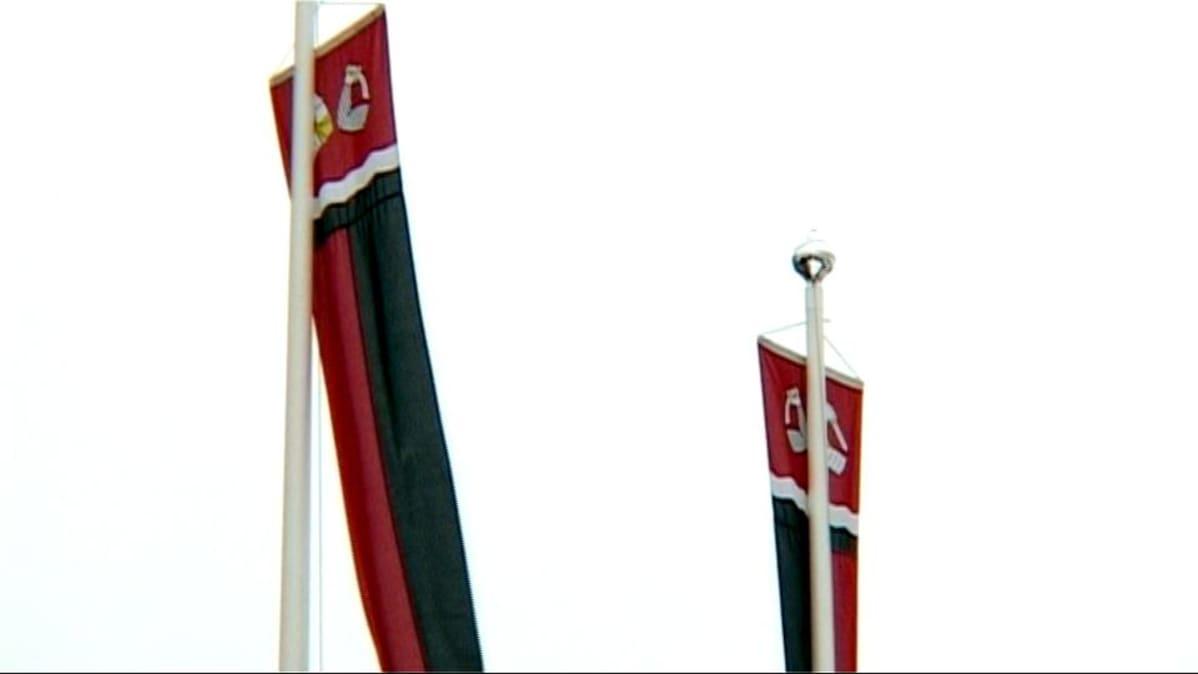 Etelä-Karjalan liitto