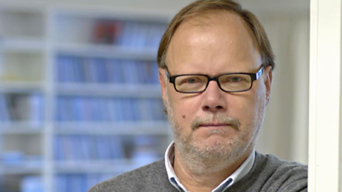 Jukka Haarma
