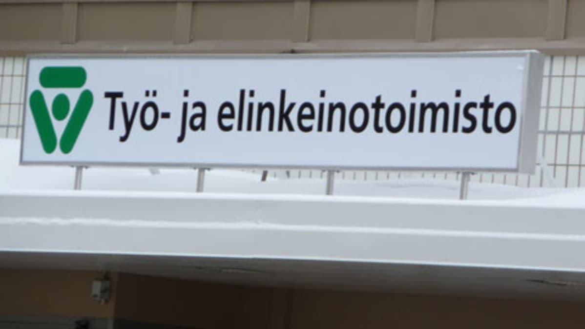 Varsinais-Suomen ohjauspalvelut ja valmennukset