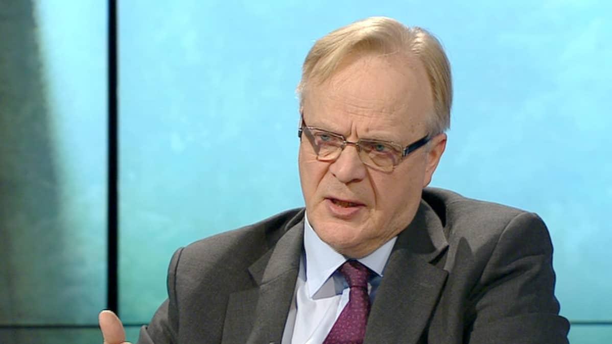 Lauri Ihalainen