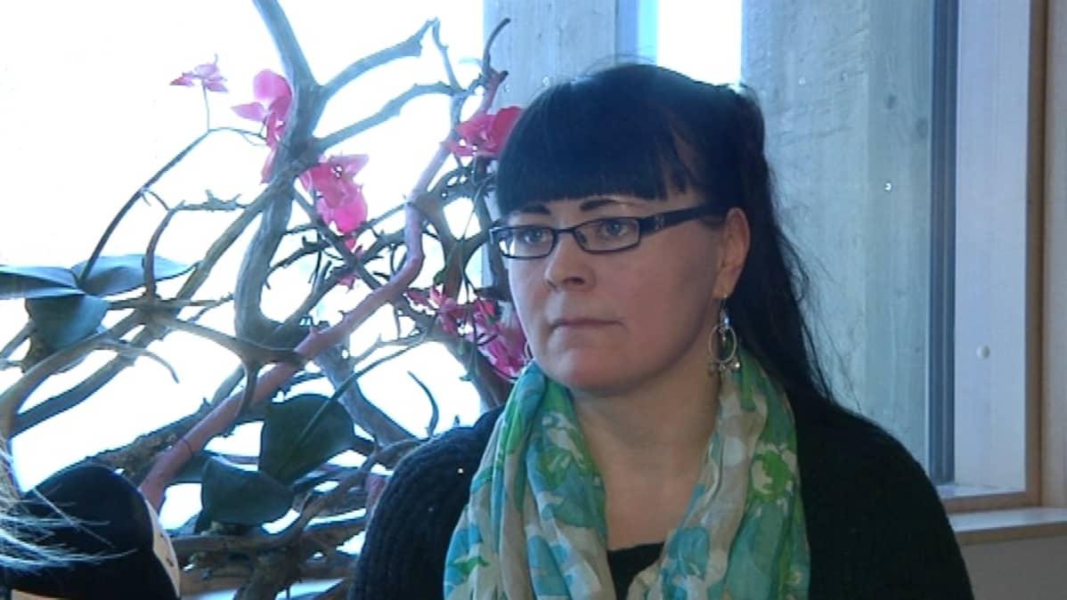 Pia Ruotsala